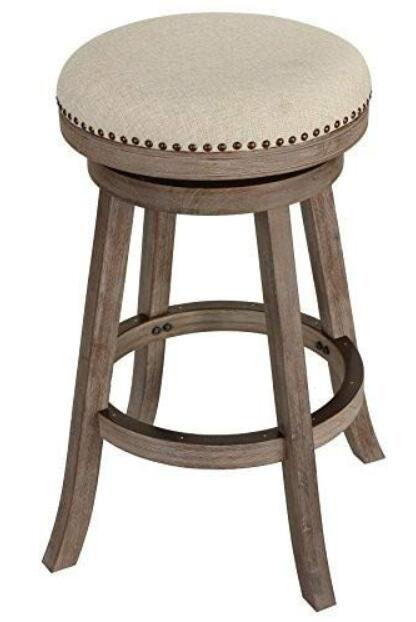 Modern Country Bar Stools