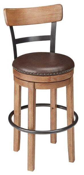 Tremendous 39 Best Country Bar Stools Reviews The Definitive Guides Of Creativecarmelina Interior Chair Design Creativecarmelinacom