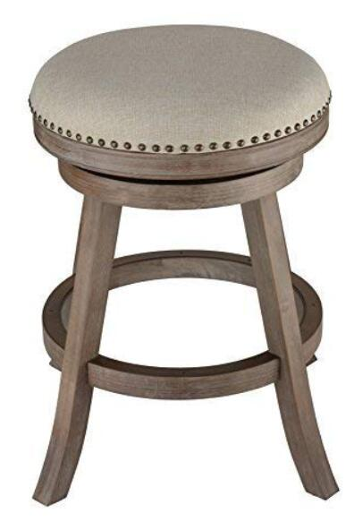country style breakfast bar stools