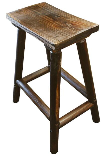Country Kitchen Bar Stools