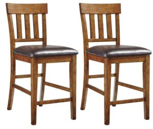 Fine 39 Best Country Bar Stools Reviews The Definitive Guides Of Ibusinesslaw Wood Chair Design Ideas Ibusinesslaworg