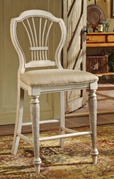 Remarkable 39 Best Country Bar Stools Reviews The Definitive Guides Of Creativecarmelina Interior Chair Design Creativecarmelinacom