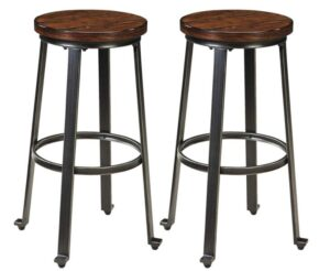 best tall bar stools
