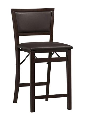 bar stool seat height