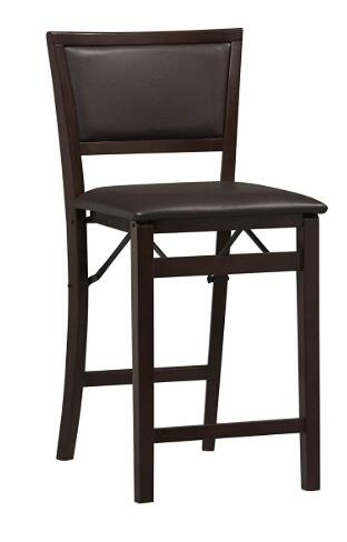 Stupendous The 30 Best Counter Height Bar Stools Reviews Ultra Guides Ocoug Best Dining Table And Chair Ideas Images Ocougorg