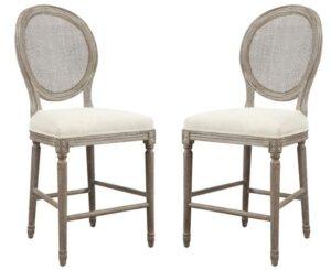 country bar stools