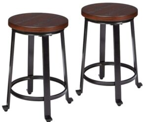 Awe Inspiring 39 Best Country Bar Stools Reviews The Definitive Guides Of Caraccident5 Cool Chair Designs And Ideas Caraccident5Info