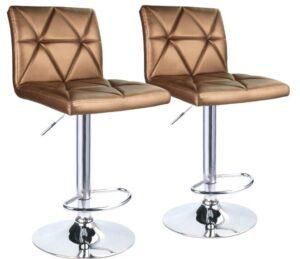 plain bar stools