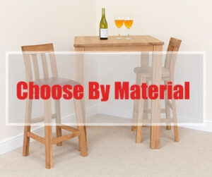 Enjoyable 39 Best Country Bar Stools Reviews The Definitive Guides Of Gmtry Best Dining Table And Chair Ideas Images Gmtryco