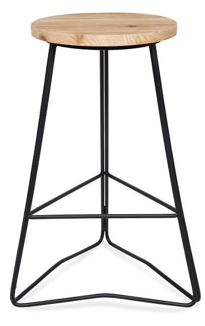 Excellent Top 30 Best Bar Height Stool Reviews Ultra Guides 2019 Uwap Interior Chair Design Uwaporg