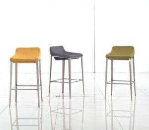 best modern bar stools
