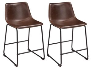 24 Inch Counter Height Bar Stools