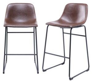 country bar stools review