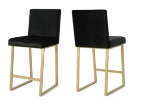 Cheap Modern Bar Stools