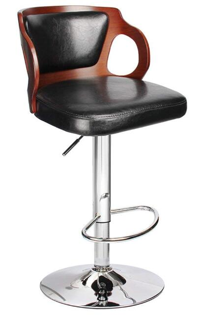 Modern Swivel Counter Stools