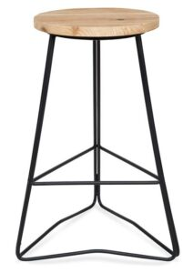 counter height stool height