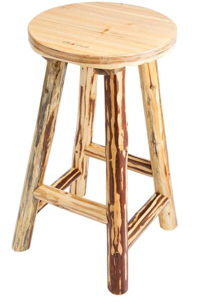 Magnificent 39 Best Country Bar Stools Reviews The Definitive Guides Of Creativecarmelina Interior Chair Design Creativecarmelinacom