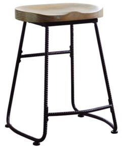 best country bar stools