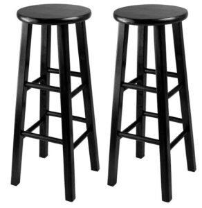 durable bar stools