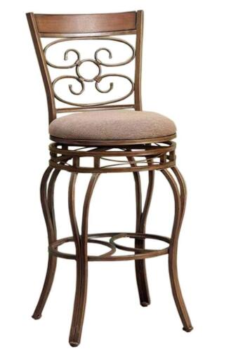 Sensational 39 Best Country Bar Stools Reviews The Definitive Guides Of Ibusinesslaw Wood Chair Design Ideas Ibusinesslaworg