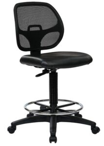 windsor back bar stools