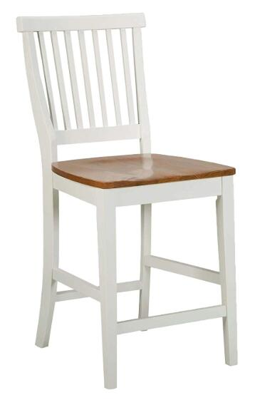 Super 39 Best Country Bar Stools Reviews The Definitive Guides Of Caraccident5 Cool Chair Designs And Ideas Caraccident5Info