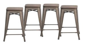 counter high stools