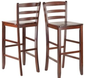 Outstanding New 23 Best Bar Stools With Backs Reviews Guides 2019 Pabps2019 Chair Design Images Pabps2019Com