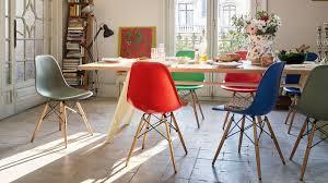 bar stools height
