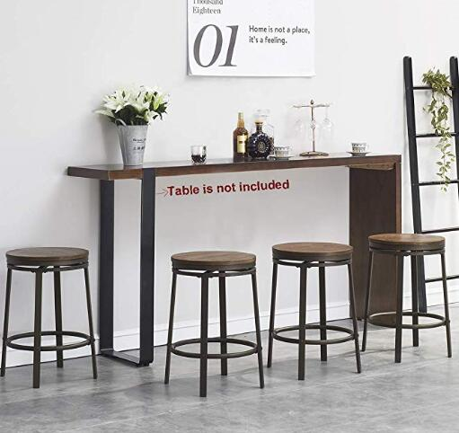 bar stools for kitchen islands