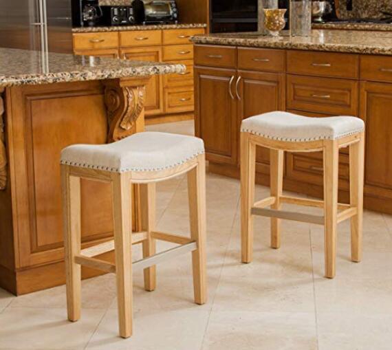 at home bar stools