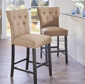bar stools for home kitchen