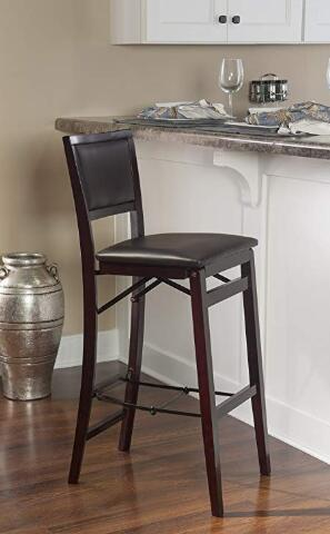 best bar stools for home