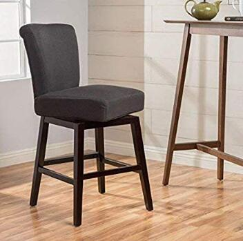 swivel kitchen bar stools