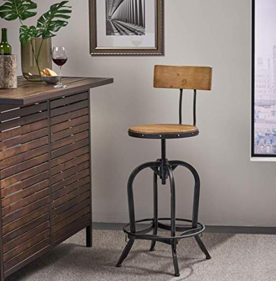 home bar chairs