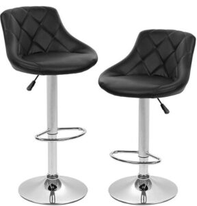 modern bar stools reviews