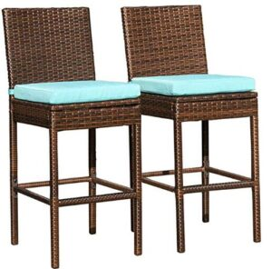 outdoor bar stools reviews