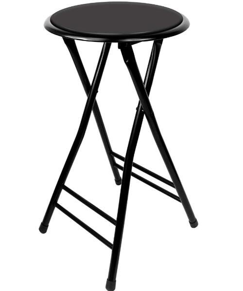 home furniture bar stools
