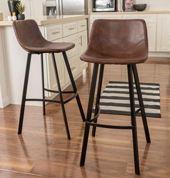 barstool chairs for home use