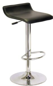adjustable bar stools reviews