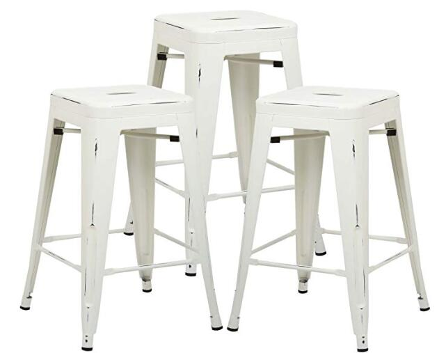 cool kitchen bar stools