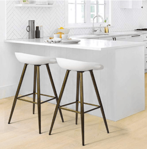buy kitchen bar stools