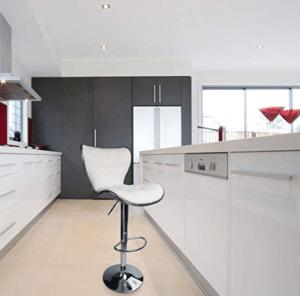 cheap kitchen bar stools