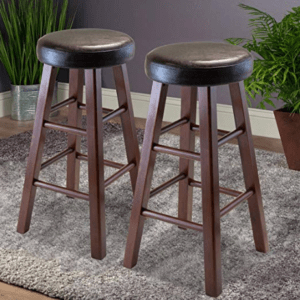 kitchen bar stools for sale