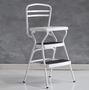 toddler kitchen stool