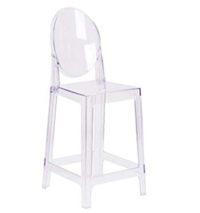 best bar stools for toddlers