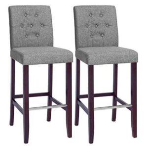 designer breakfast bar stools