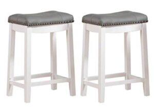 breakfast bar stools for sale