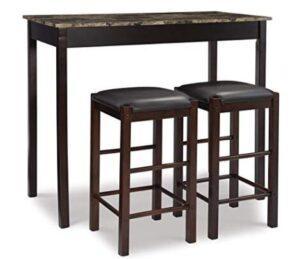 cool breakfast bar stools