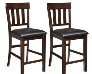quality breakfast bar stools